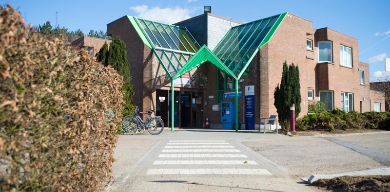 Medisch Centrum Aarschot