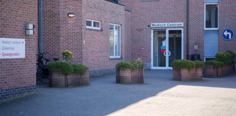 Medisch Centrum Tienen