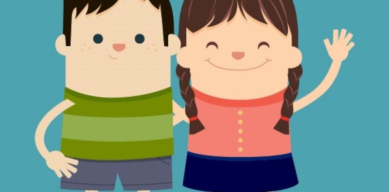 Bezoek onze kinderwebsite